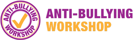Anti-Bullying Workshop Logo
